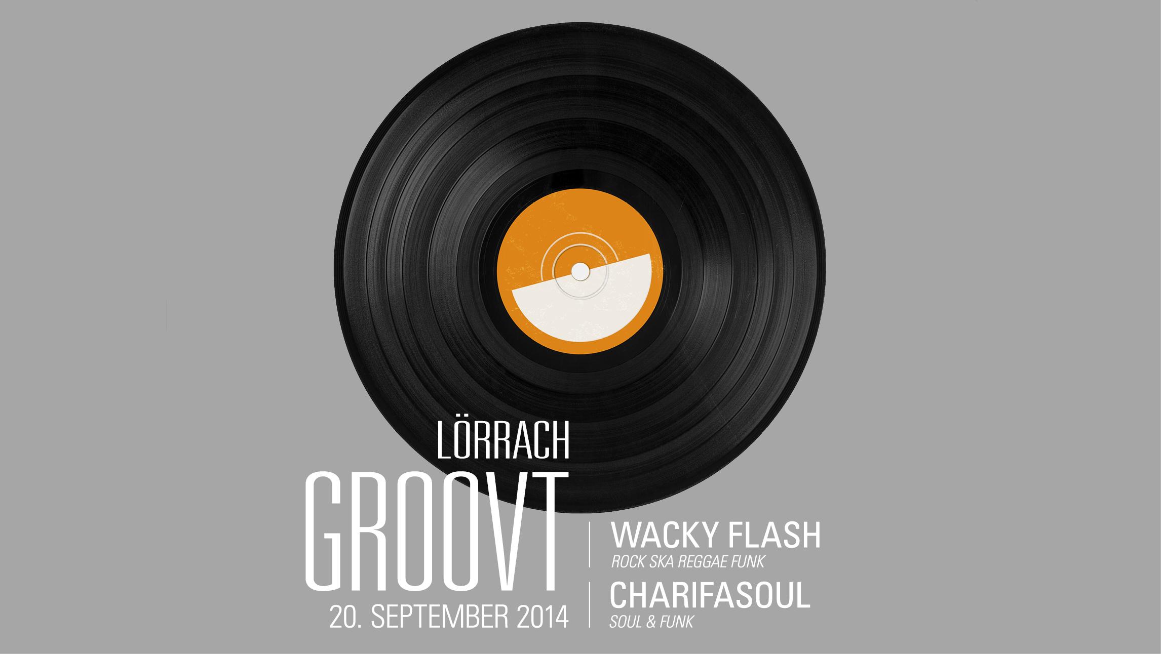 16072014_loerrach_groovt